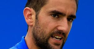 Marin Cilic - Featured Image