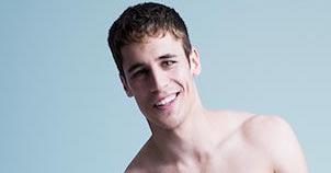 Martino Rivas Height, Weight, Age, Body Statistics