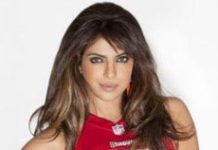 Priyanka Chopra - Featured Image