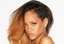 Rihanna as MTV hot woman - Featured Image
