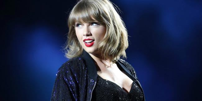 Youngest Self-Made Women of 2016 by Forbes Magazine ...