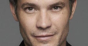 Timothy Olyphant - Featured Image