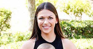 Deanna Pappas Stagliano Post-Pregnancy Workout Routine and Diet Plan