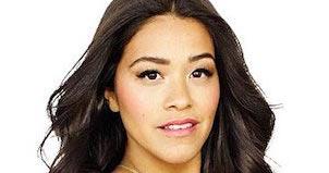 Gina Rodriguez - Featured Image