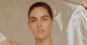 Hilary Rhoda - Featured Image