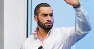 Lazar Angelov - Featured Image