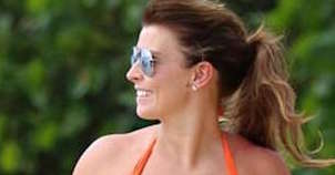 Coleen Rooney - Featured Image