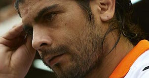 Ever Banega - Featured Image