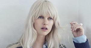 Hannah Holman - Featured Image