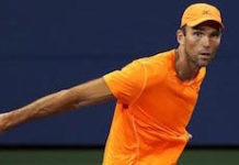 Ivo Karlovic - Featured Image