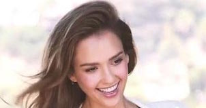 Jessica Alba - Featured Image