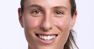 Johanna Konta - Featured Image