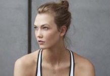 Karlie Kloss - Featured Image