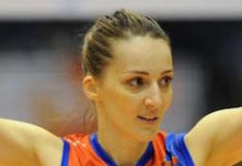 Maja Ognjenovic - Featured Image
