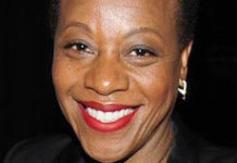 Marianne Jean-Baptiste - Featured Image