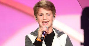 MattyB - Featured Image