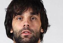 Milos Teodosic - Featured Image