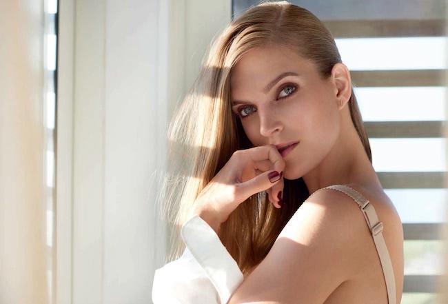 Mirte Maas HS15 Beauty photographer Jem Mitchell