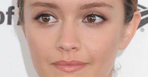 Olivia Cooke - Featured Image