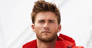 Scott Eastwood - Featured Image