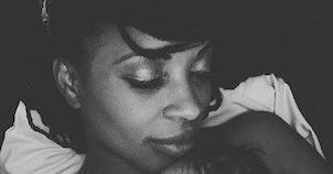 Shanola Hampton - Featured Image
