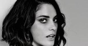 Alejandra Alonso - Featured Image