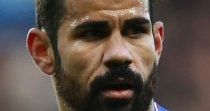 Diego Costa - Featured Image