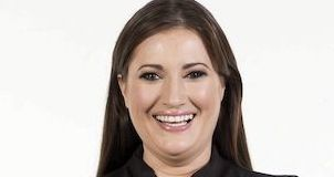 Midday's Elaine Crowley Diet Plan & Weight Loss Secrets