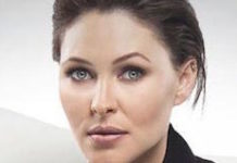 Emma Willis - Featured Image