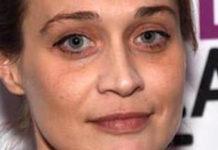Fiona Apple - Featured Image