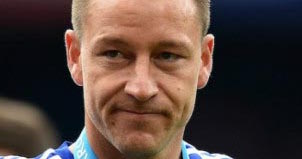 John Terry - Featured Image
