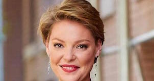 Katherine Heigl - Featured Image