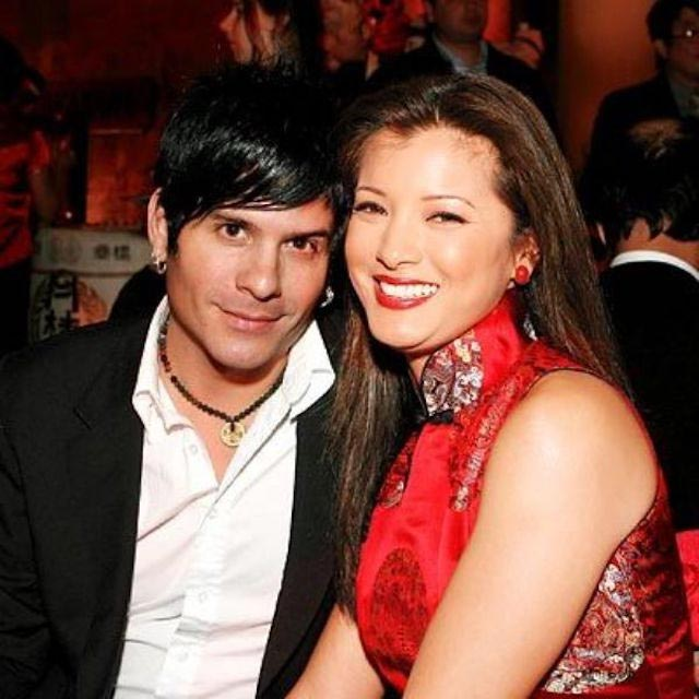 is kelly hu still dating mitch allan Mitch allan (born mitchell allan scherr on may 21, 1972) is an american record producer, songwriter and musician he has written and produced songs for artists such as demi lovato, miley cyrus, jason derulo, pitbull, fifth harmony, kelly clarkson, simple plan, faith hill, selena gomez, bowling for soup, joe cocker, selling over 20 million units.