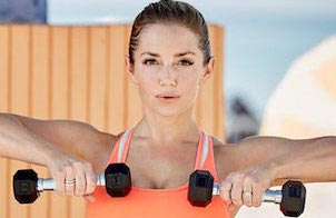 7 Renowned Celebrity Trainers on Exercises They Really Hate