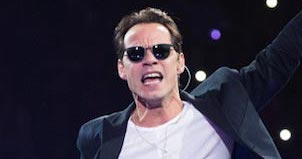 Marc Anthony - Featured Image