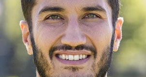 Nuri Sahin - Featured Image