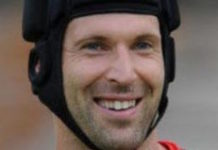 Petr Cech - Featured Image