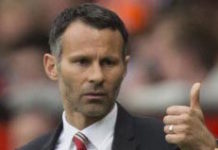 Ryan Giggs - Featured Image