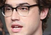 Ryan McCartan - Featured Image