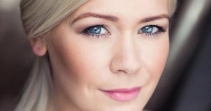 Suzanne Shaw - Featured Image