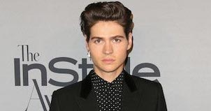 Will Peltz - Featured Image