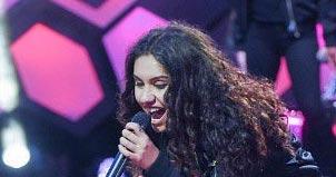 Alessia Cara - Featured Image
