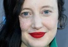Andrea Riseborough - Featured Image