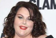 Chrissy Metz - Featured Imageq