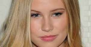Danika Yarosh - Featured Image