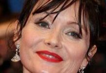 Essie Davis - Featured Image