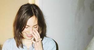 Gia Coppola - Featured Image