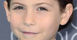 Jacob Tremblay - Featured Image