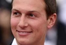 Jared Kushner - Featured Image