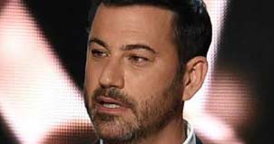 Jimmy Kimmel - Featured Image